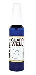 Earth Heart Guard Well Relieves Dog Itching