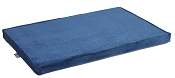 Bowsers Cool Gel Memory Foam Dog Mattress