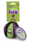 PetSafe Rip N' Tug Dog Toy Lotus Large