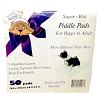 Super-Wik Piddle Pads for Dogs