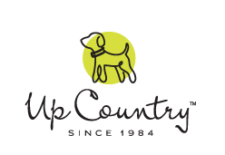Up Country, Inc.