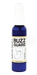 Earth Heart Buzz Guard