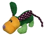 Pet Lou Cute Friend Dog Toy 10