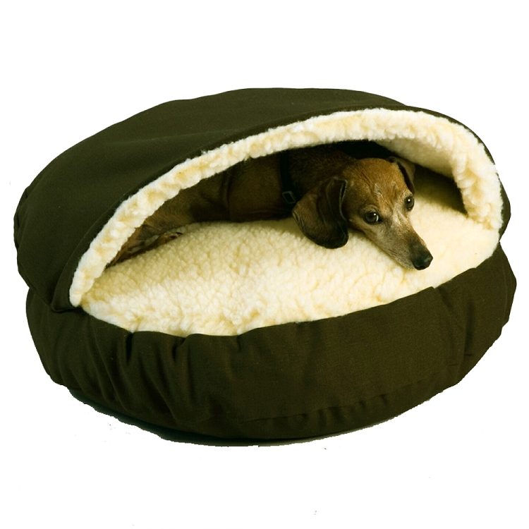 ideas home cave decorating large bed cozy bedroom dog