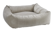 Bowsers Dutchie Dog Bed Choose Colors A-C