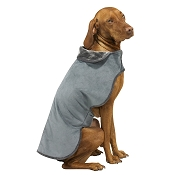 Bowsers Designer Dog Coat
