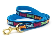 Up Country Big Bones Dog Lead
