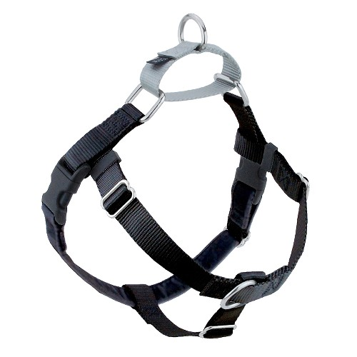2 Hound Design Harness Only