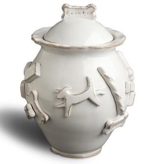 Thumbnail Asp File Ets Images Carmelceramica Pdjw3010 Dog Treat Jar White Jpeg Ma 300 Maxy 0